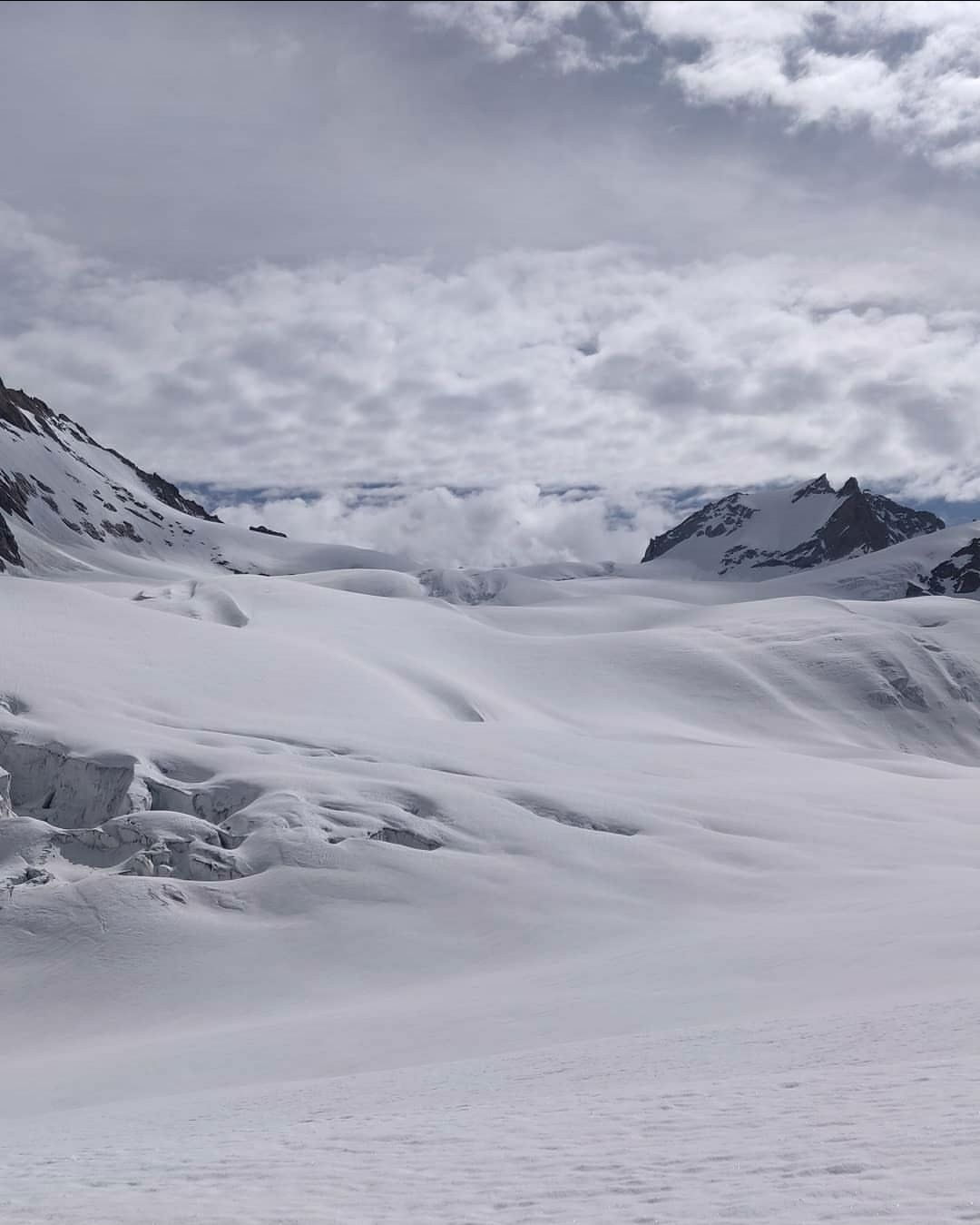 Photo of Lahaul And Spiti By DreadGirl Wandering