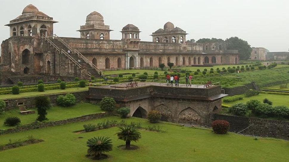 Photo of Madhya Pradesh By anubha jain