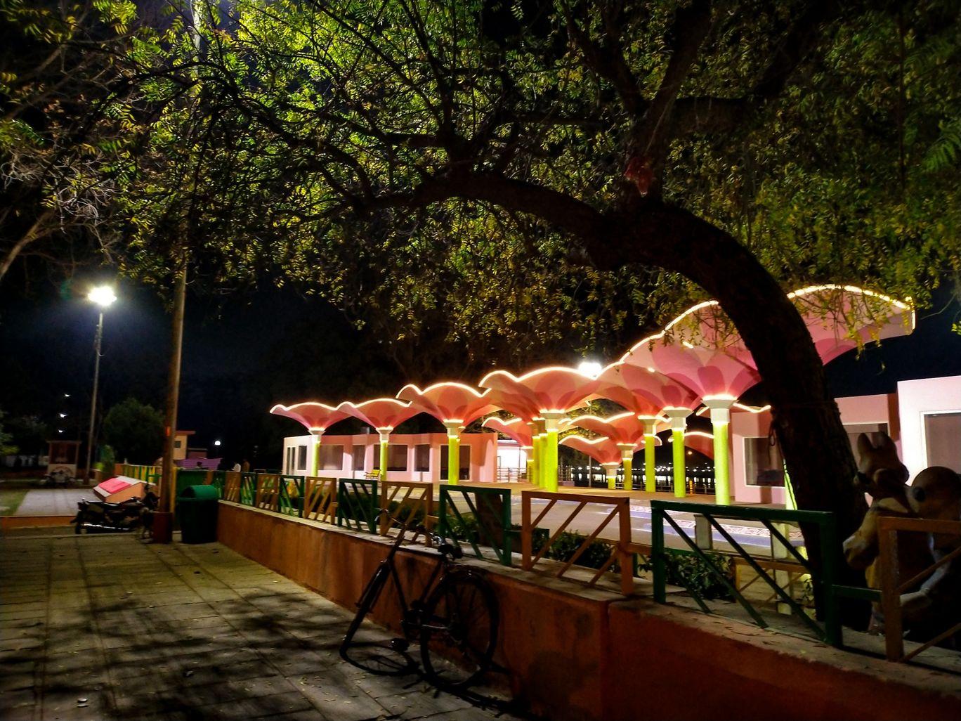 Photo of Prayagraj By piyush sharma