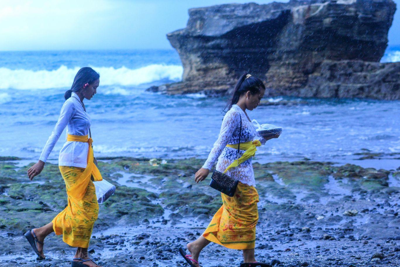 Photo of Bali By jasmal
