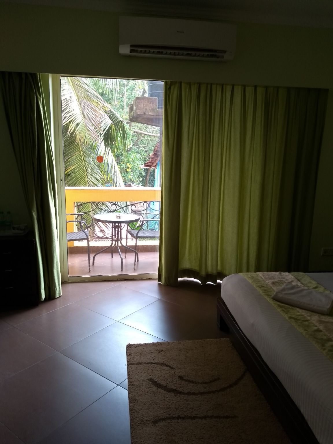Photo of Goa By Neelima Sharan