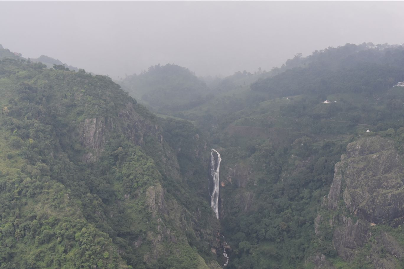 Photo of Ooty By Mayank Patel