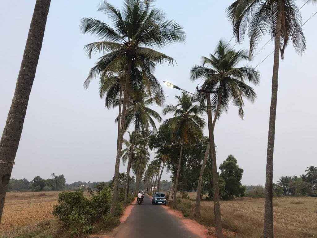 Photo of Goa By aekansh saini