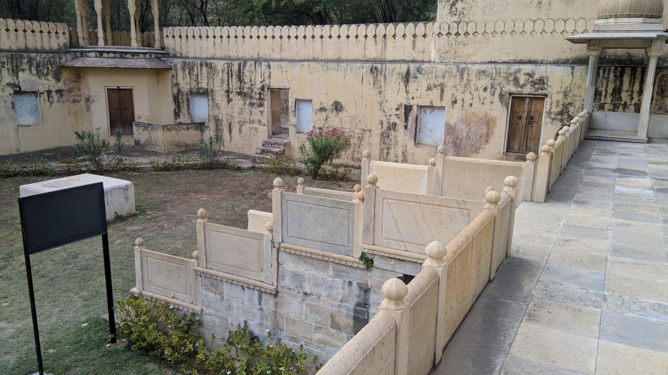 Photo of Jaipur By bidisha sinha