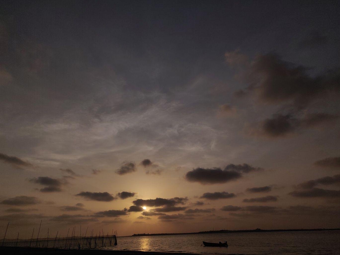 Photo of Chikhal Dongari By Herin Vora