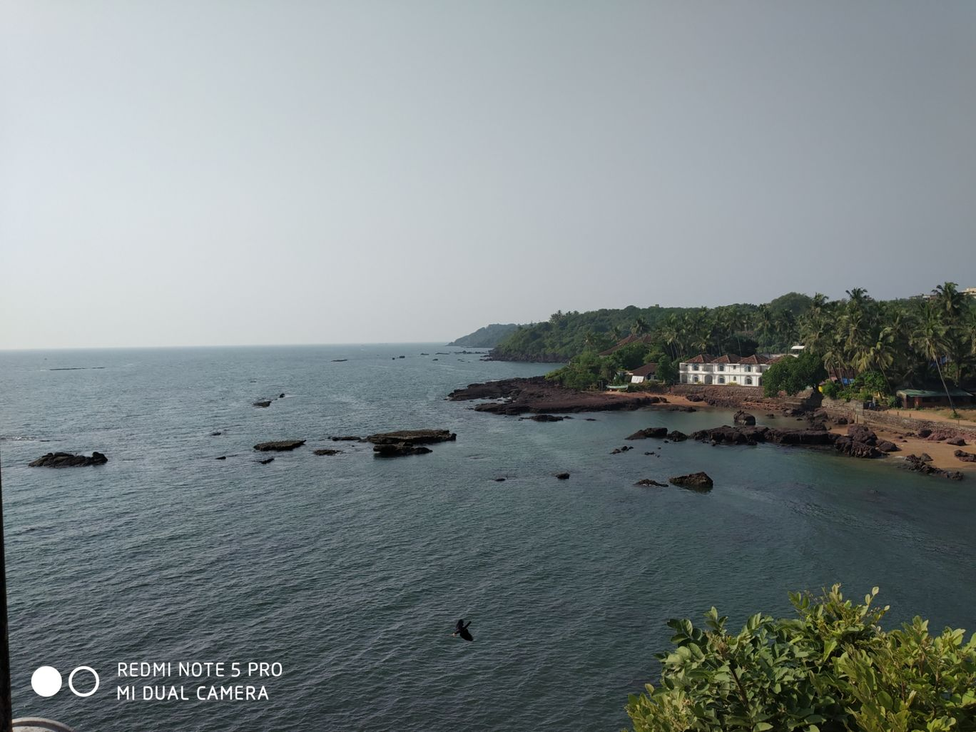 Photo of Goa By Sanjay Jena