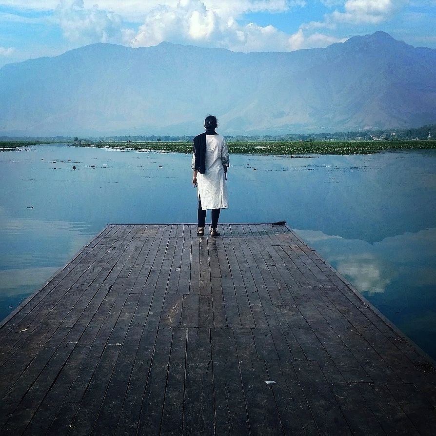 Photo of Srinagar By the_tales_of_travellers