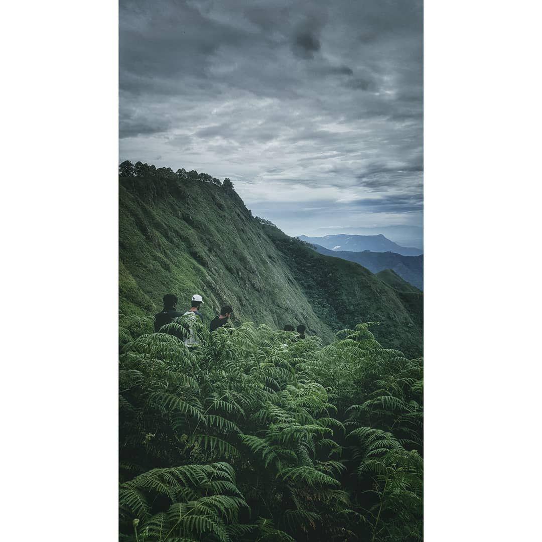 Photo of Kodaikanal By Sa Bah