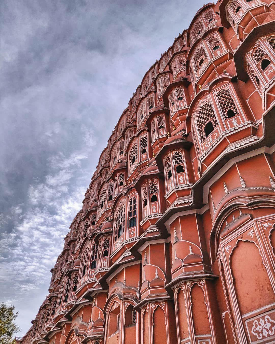Photo of Jaipur By Adi Pandit