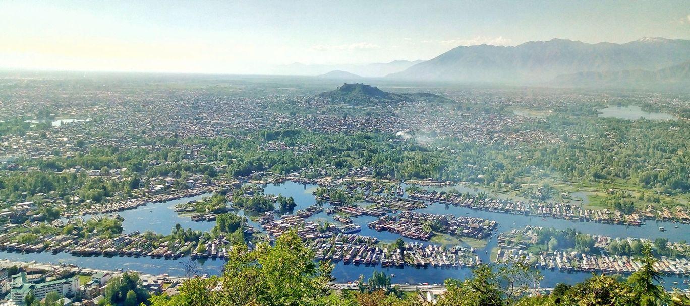 Photo of Jammu and Kashmir By Sheikh Mutahar