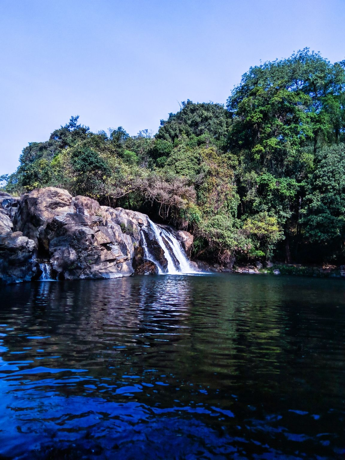 Photo of Coorg By Pranjal Agrawal