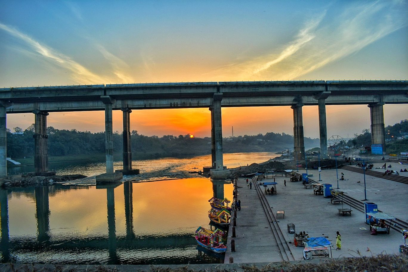 Photo of Jabalpur By Bunny Ayush Kushwaha