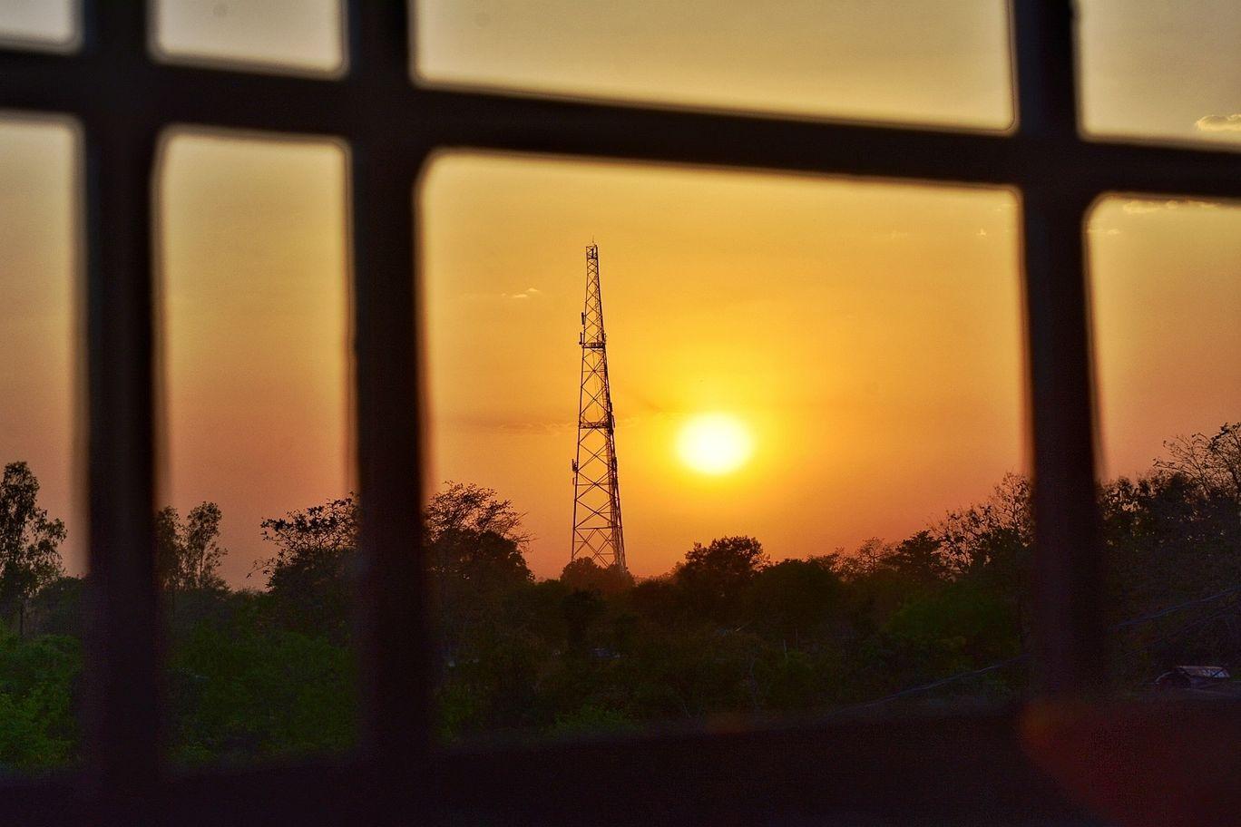 Photo of Jabalpur By Bunny Ayush Kushwaha