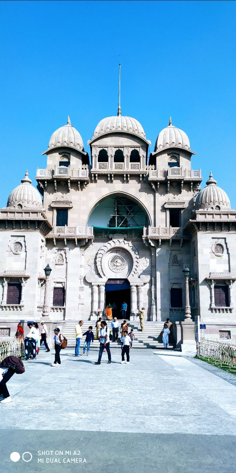 Photo of Kolkata By Baishakhi Chakraborty