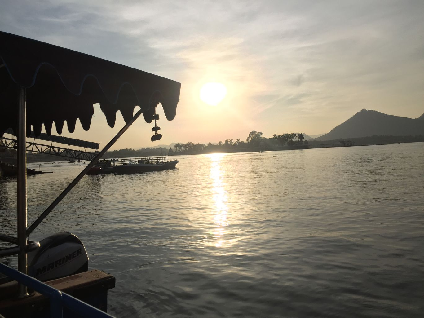 Photo of Udaipur By Travel Junkie