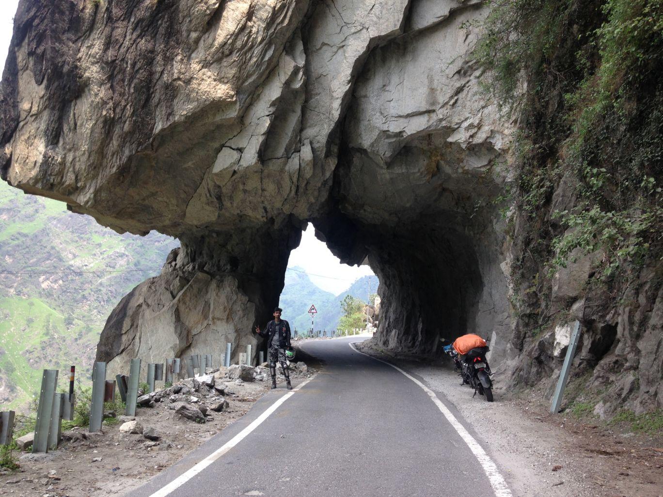 Photo of Spiti Valley Trip By Shivam Sharma