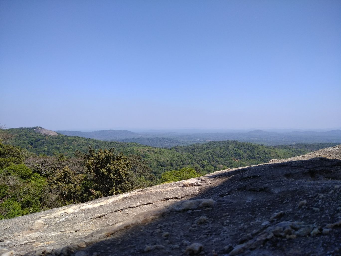 Photo of Kavale Durga Fort By HUNGRY TRIPPERS