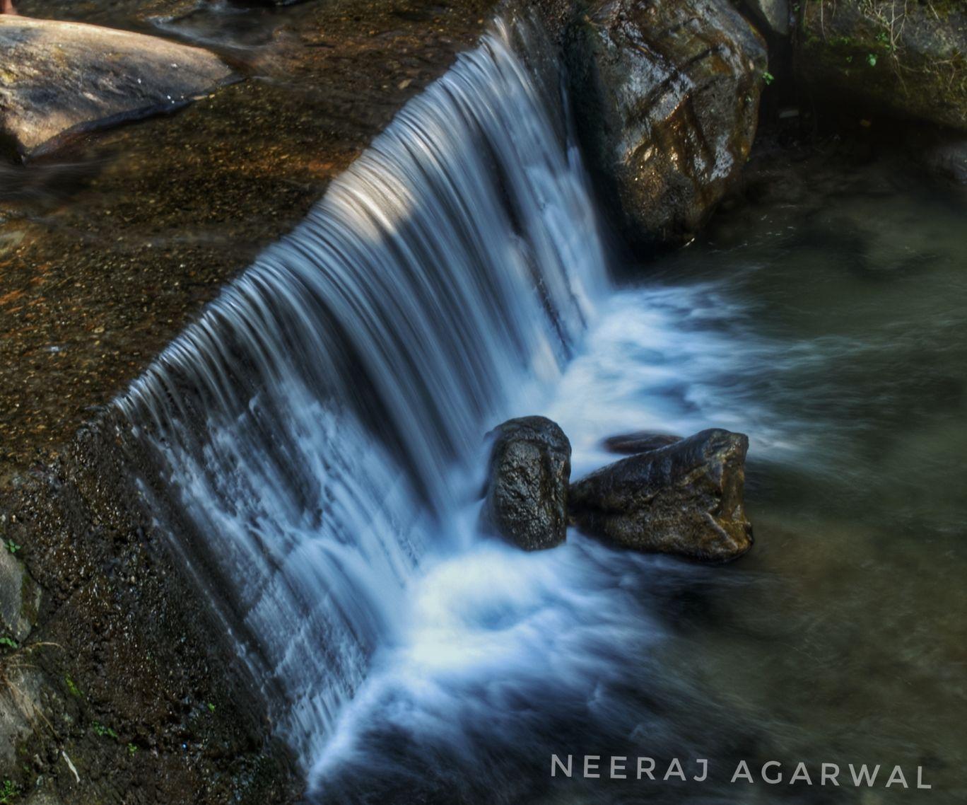 Photo of Gangtok By Neeraj Agarwal