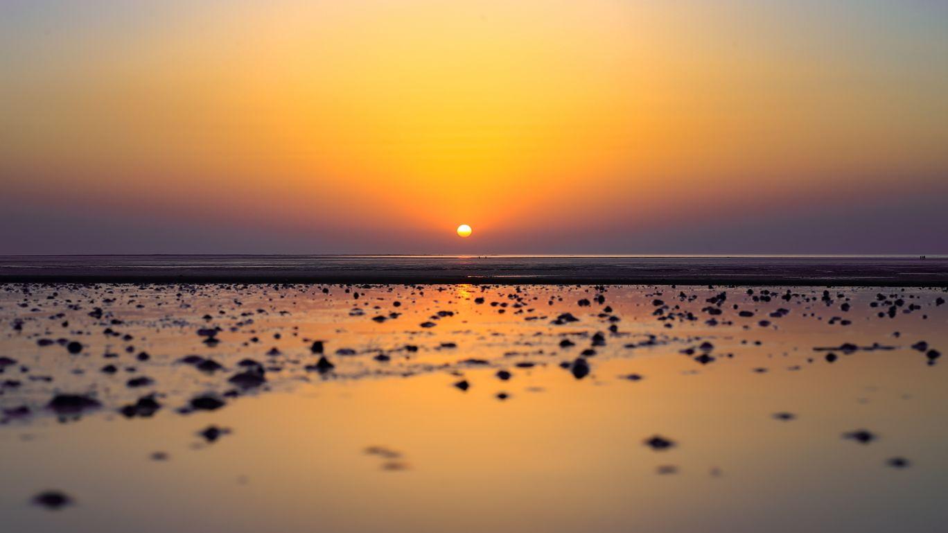 Photo of Goa By Amit Mishra