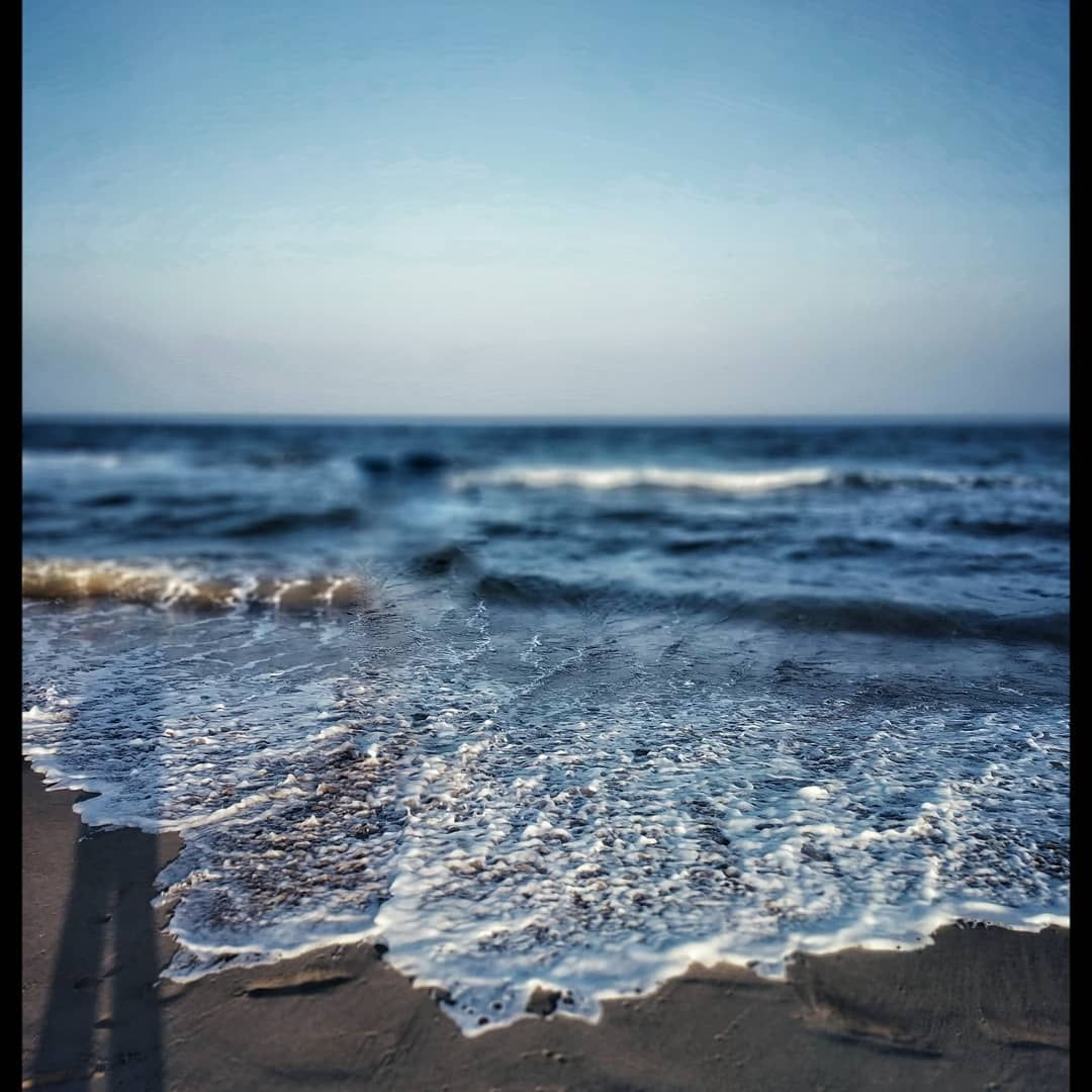 Photo of Goa By Tejas Fulzele