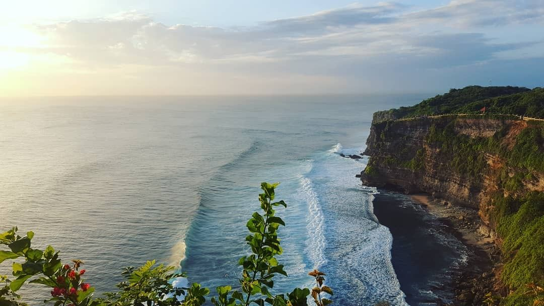 Photo of Bali By _musafir_dil