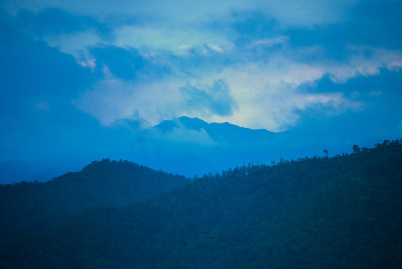 Photo of Uttarakhand By VJ OFFICIAL