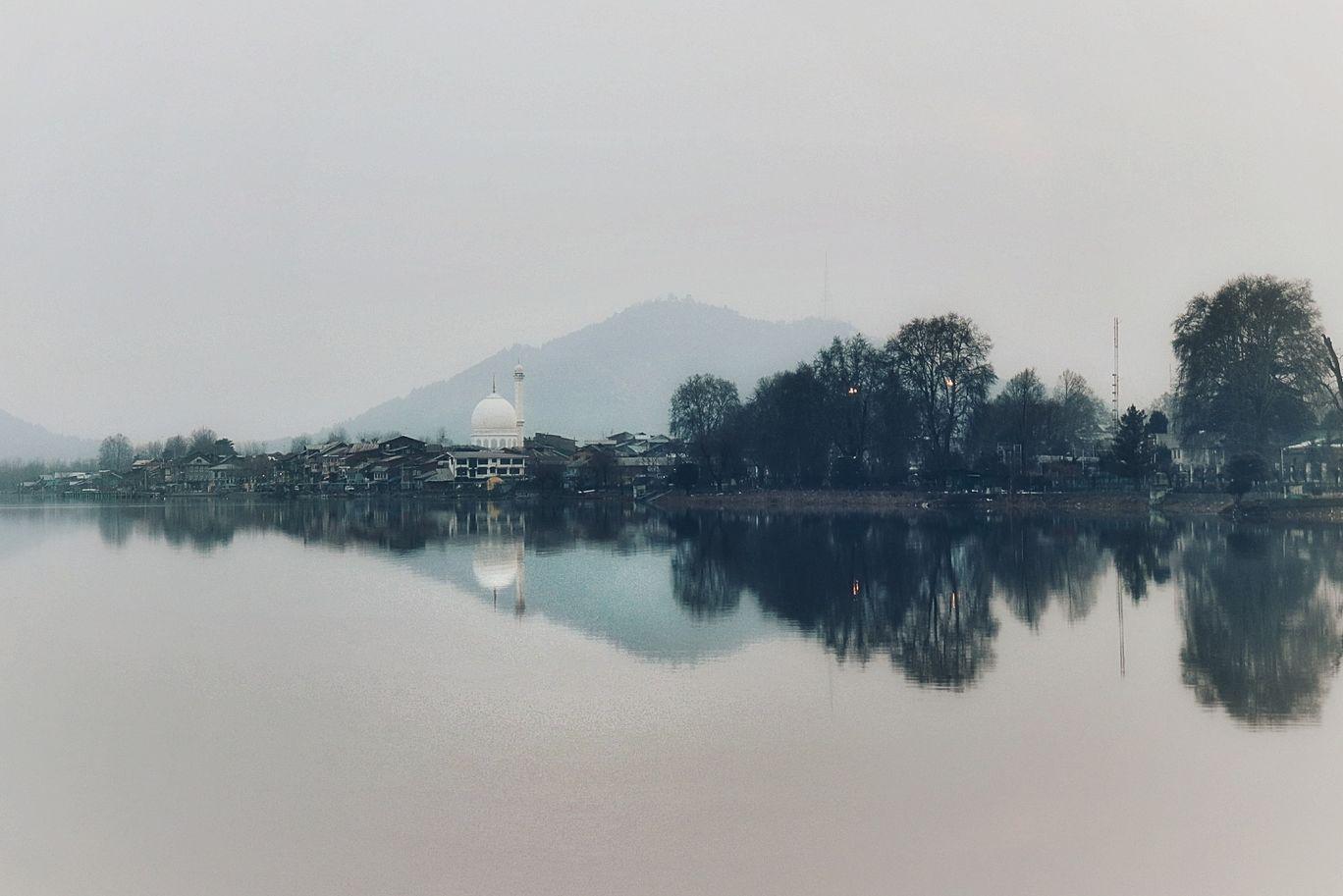 Photo of Jammu and Kashmir By wandering Preist