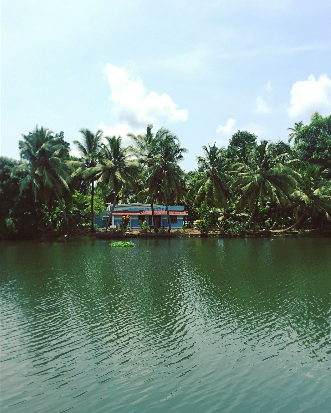 Photo of Kerala By Nishtha Singh