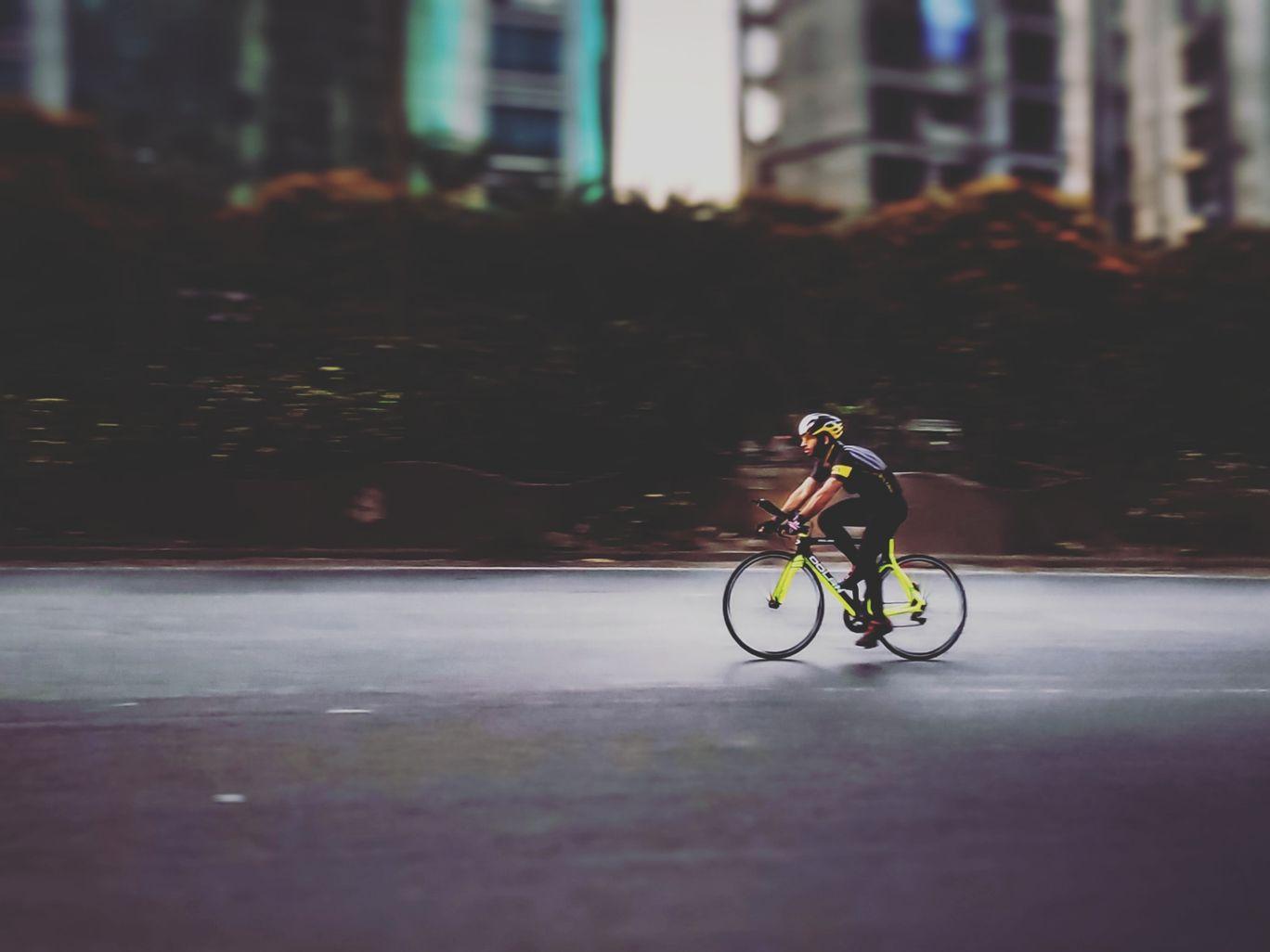 Photo of Mumbai By Chitraarth Raut
