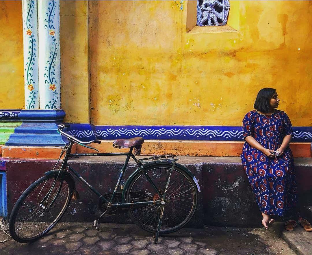 Photo of Gokarna By Ria Dantewadia