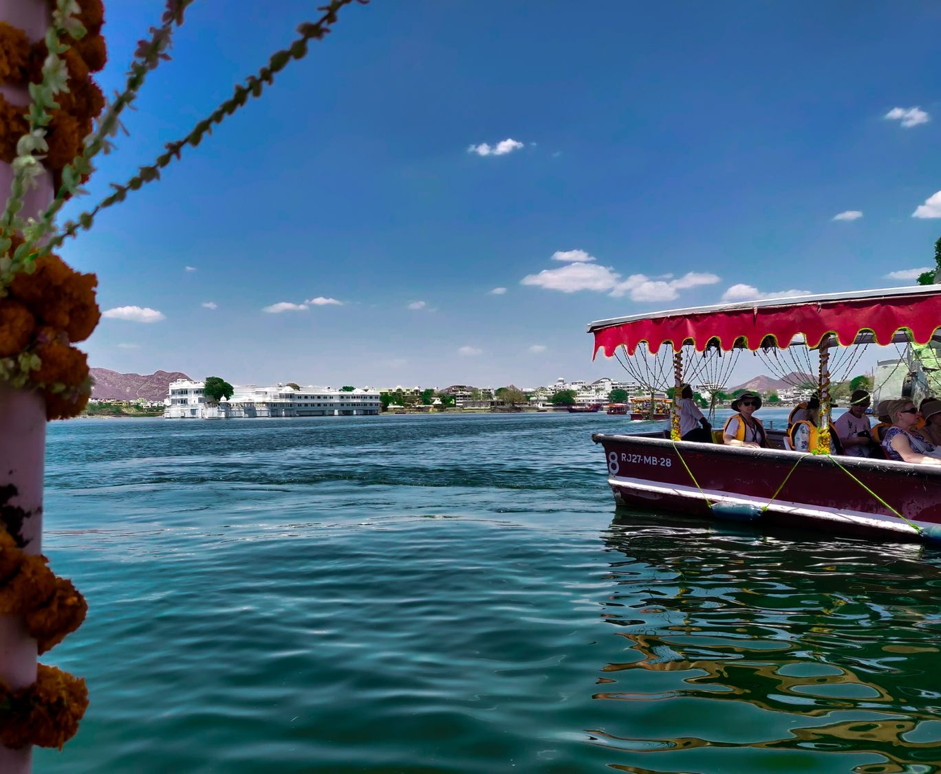 Photo of Rajasthan By Vidushi Sharma