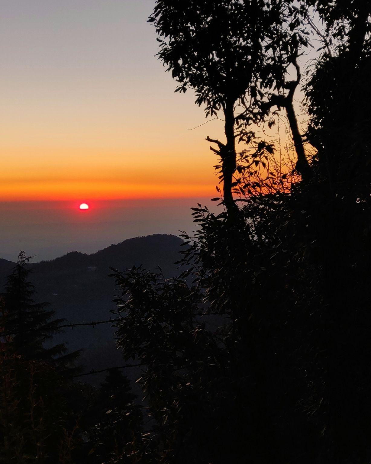 Photo of Himachal Pradesh By Praveen Pandey