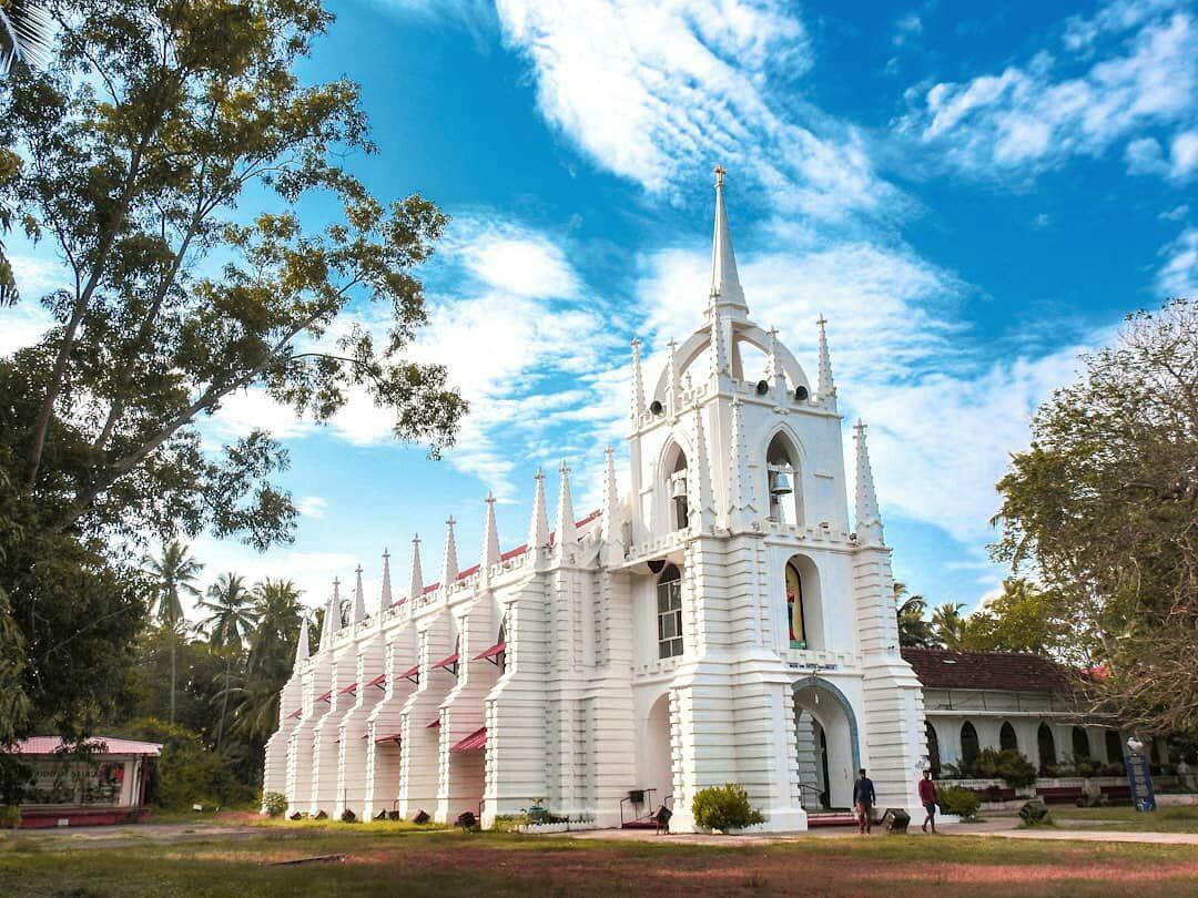 Photo of Goa By Abhishek Lal