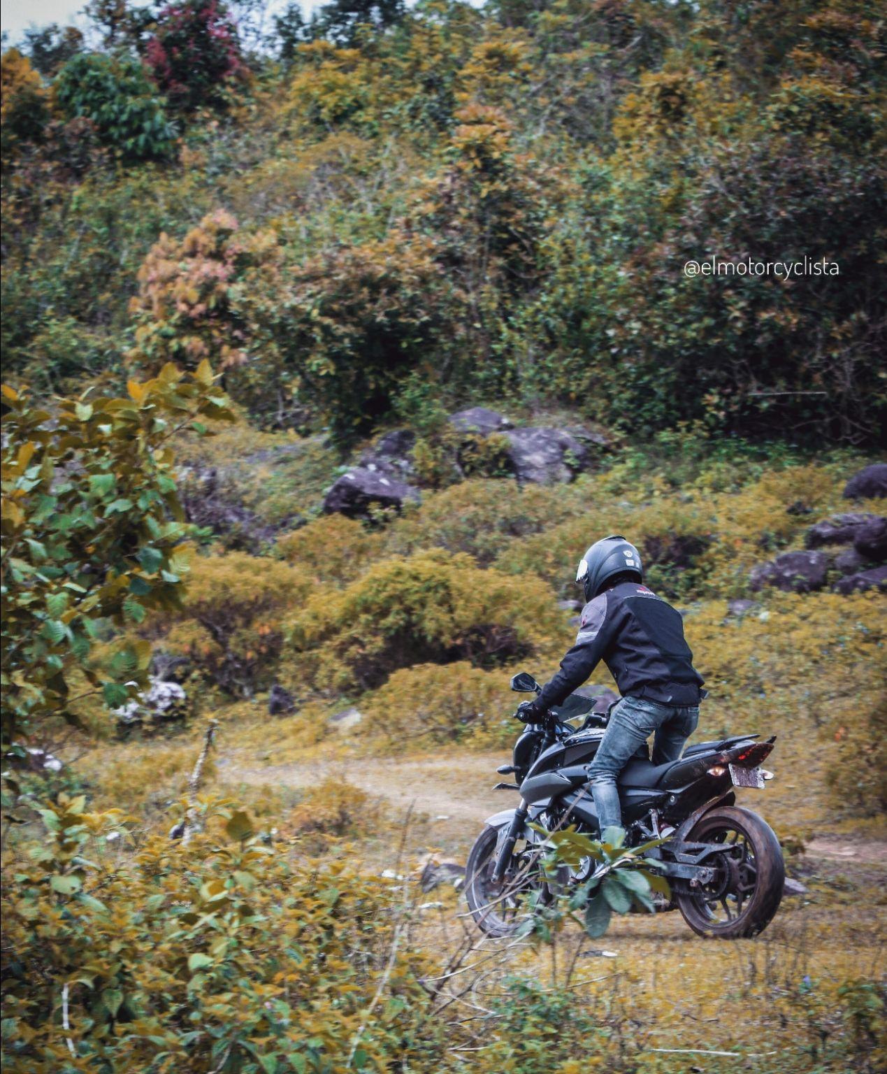 Photo of Kerala By Atul G Nair