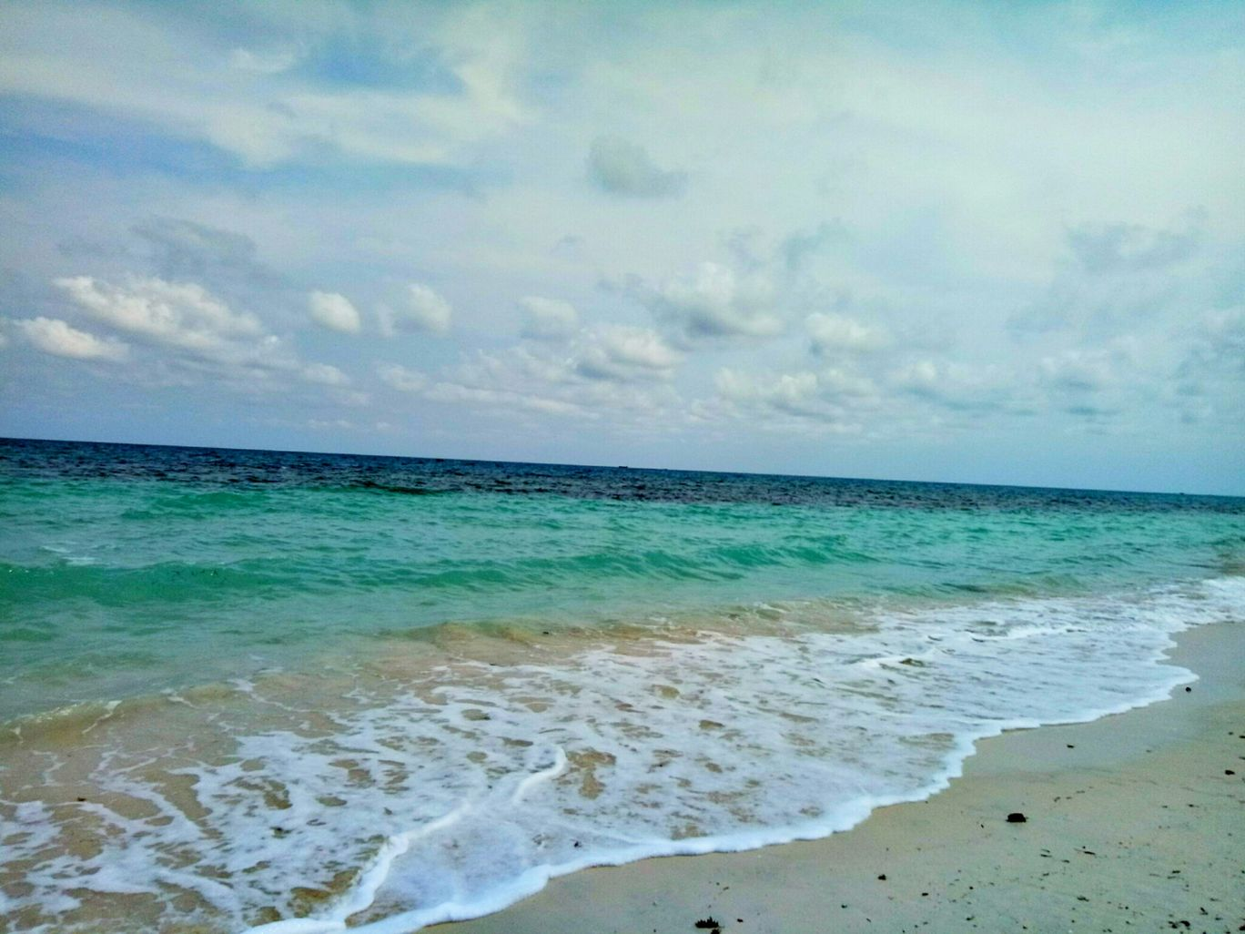 Photo of Havelock Island By Pinky Roy