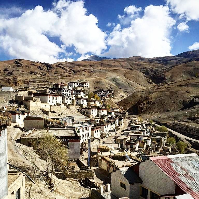 Photo of Himachal Pradesh By KeepTheCarRunningg