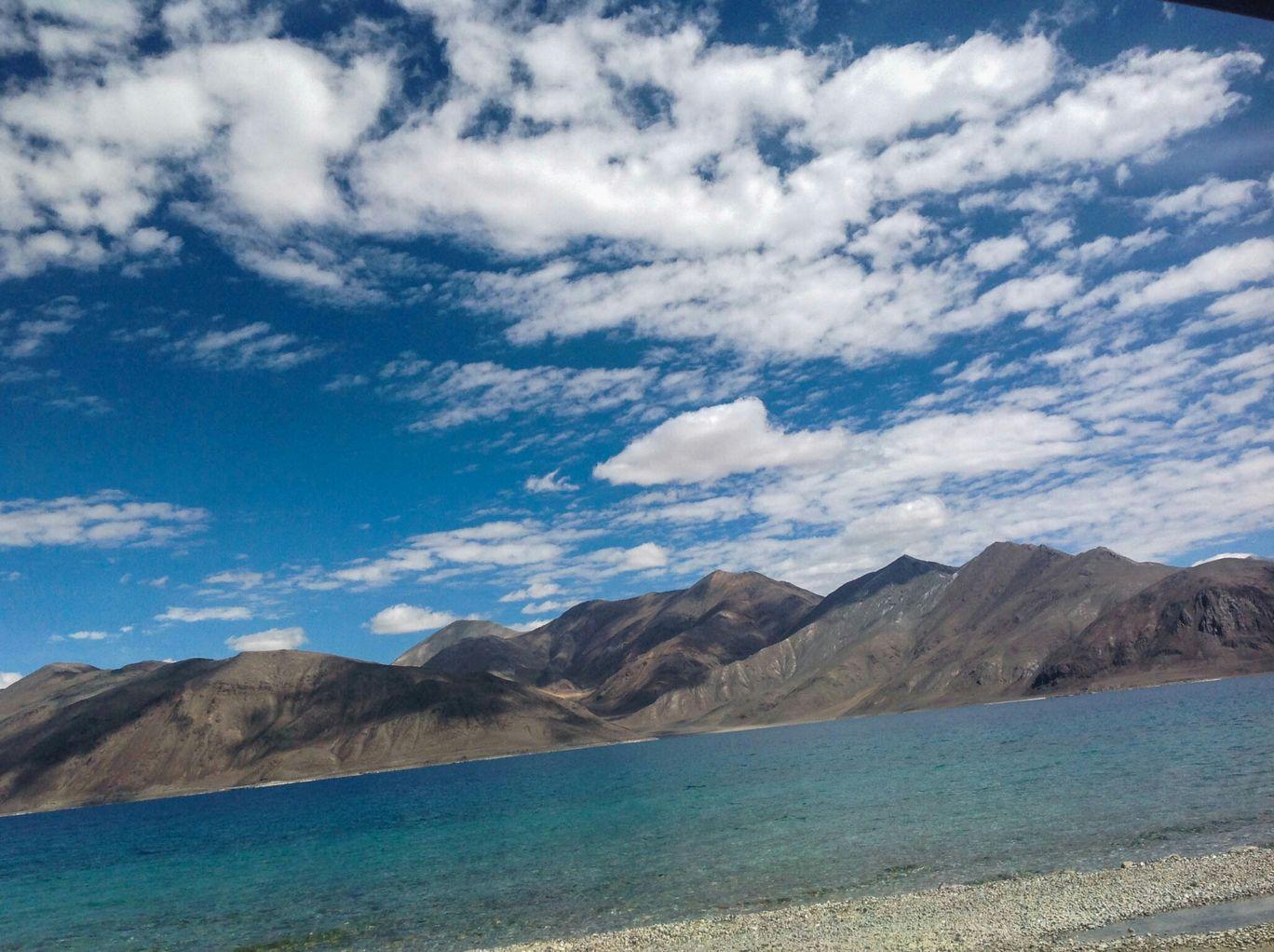 Photo of Ladakh Vacation By Preethi Jayachandran