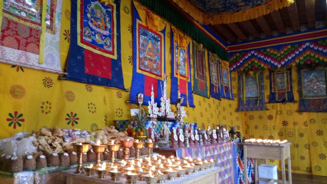 Photo of Bhutan By BhutanAwaits TravelAgency