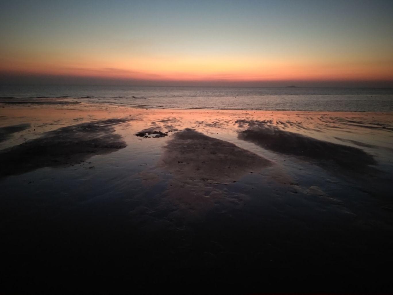 Photo of Suruchi Beach By Arpita Shah