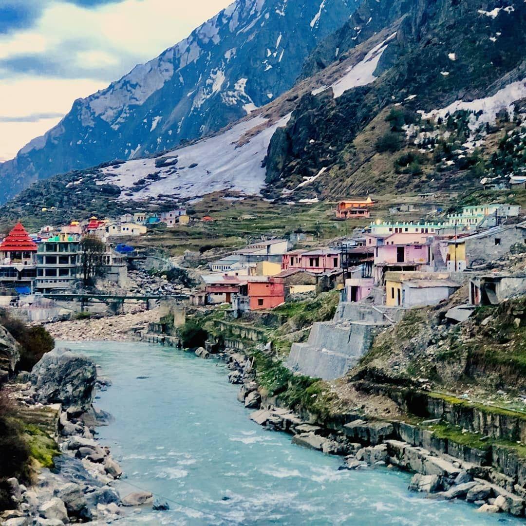 Photo of Uttarakhand By Lalitha Lalli