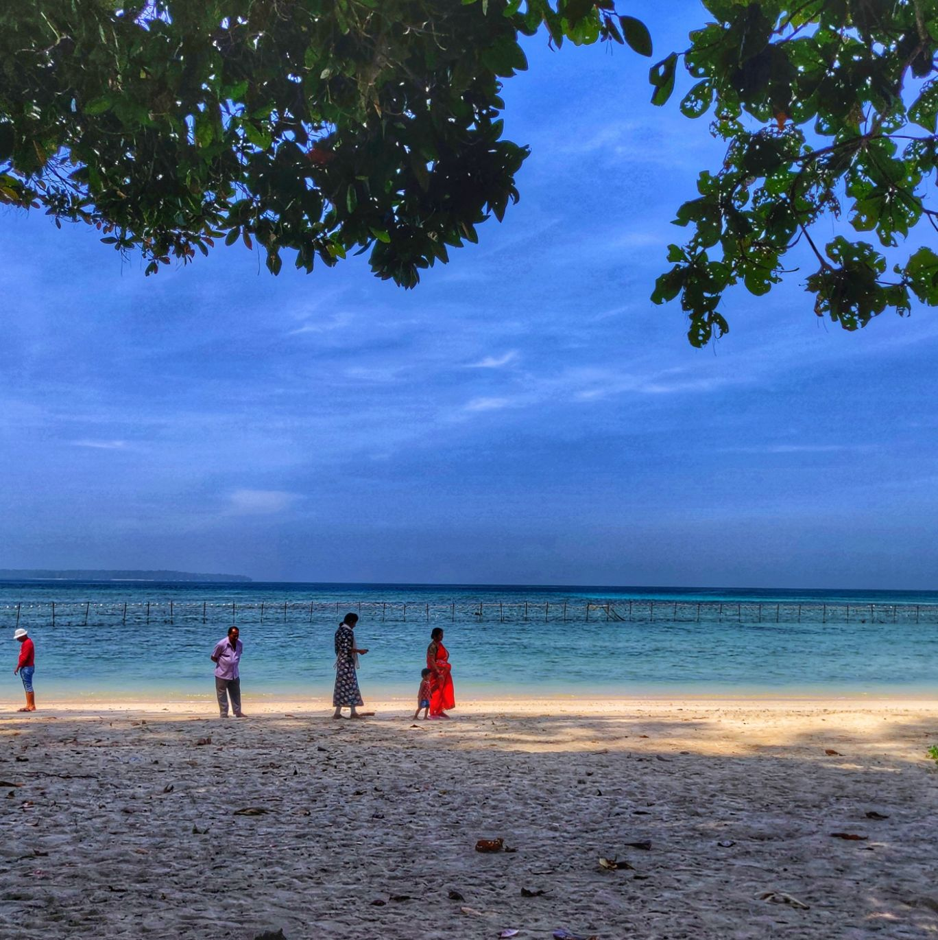 Photo of Andaman Islands By A_R