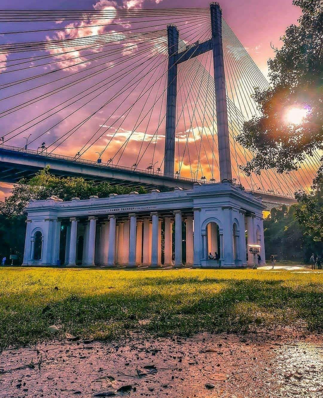 Photo of Kolkata By Pratik Kr Nandi