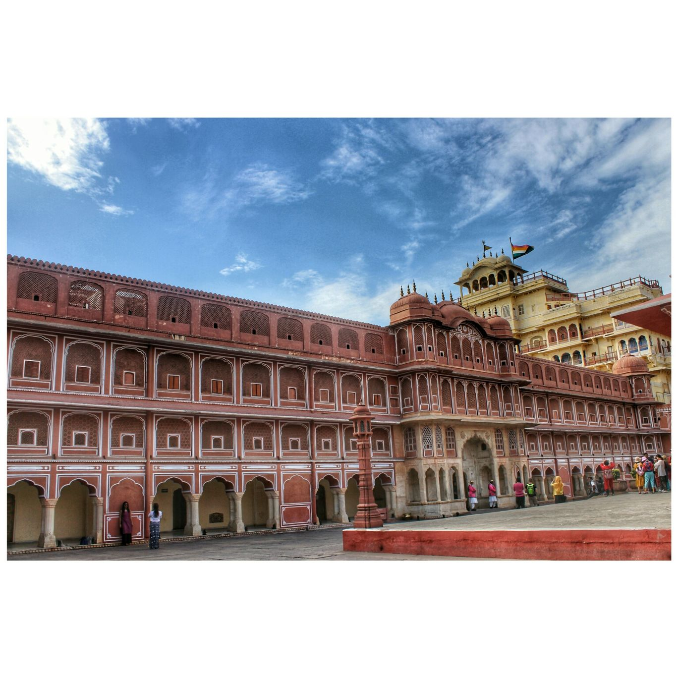 Photo of Jaipur By ankit sahu