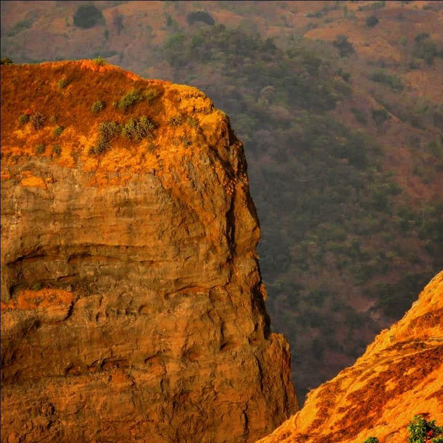 Photo of Taramati Peak By Raakeysh