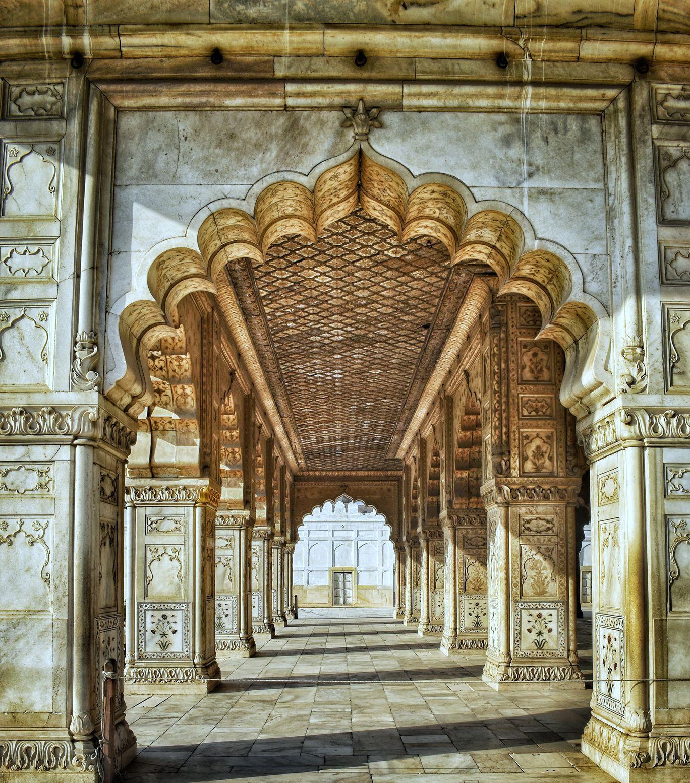 Photo of Delhi By ASHISH AUGUSTINE