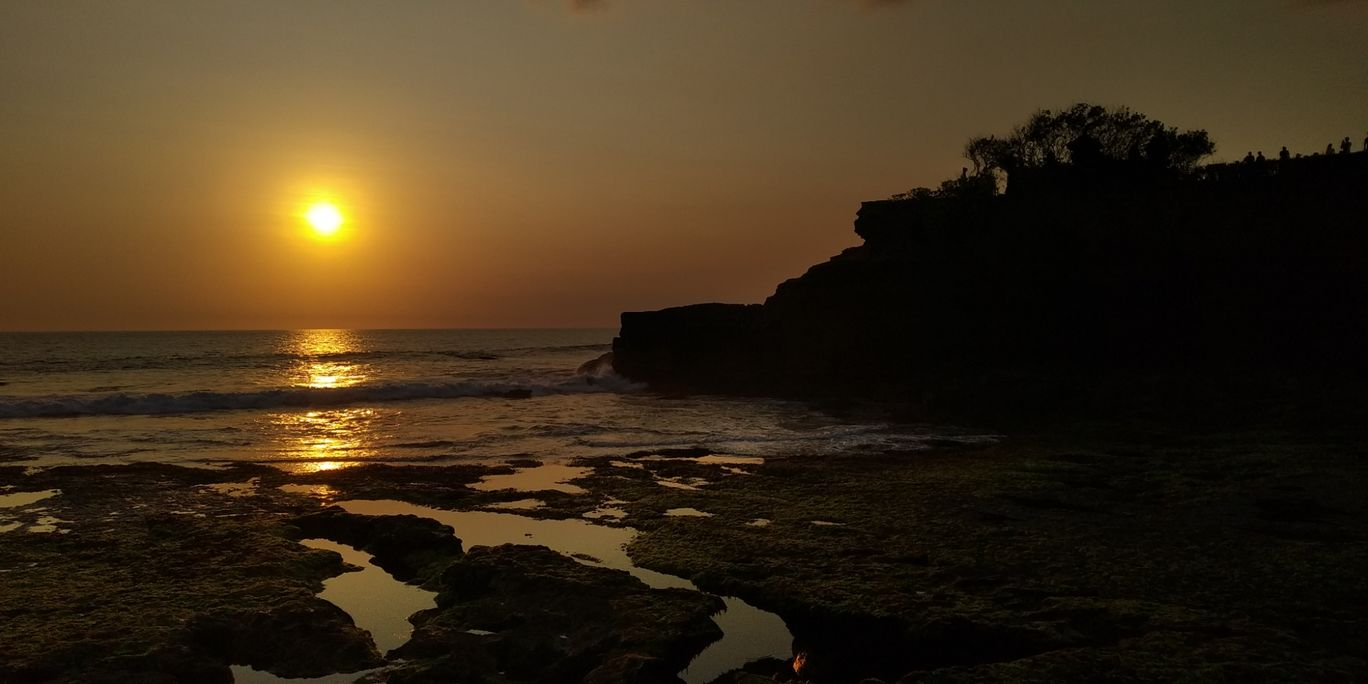 Photo of Bali By Galaxy Shooters