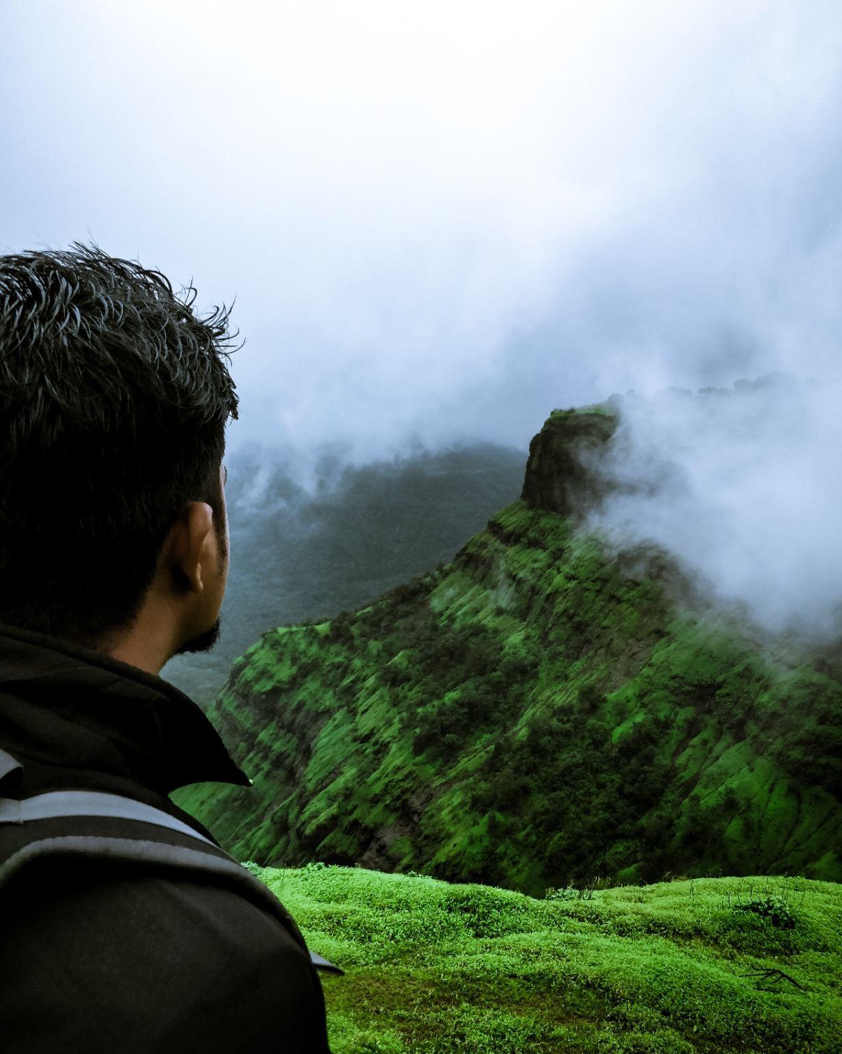 Photo of Matheran By Gopal Yadav