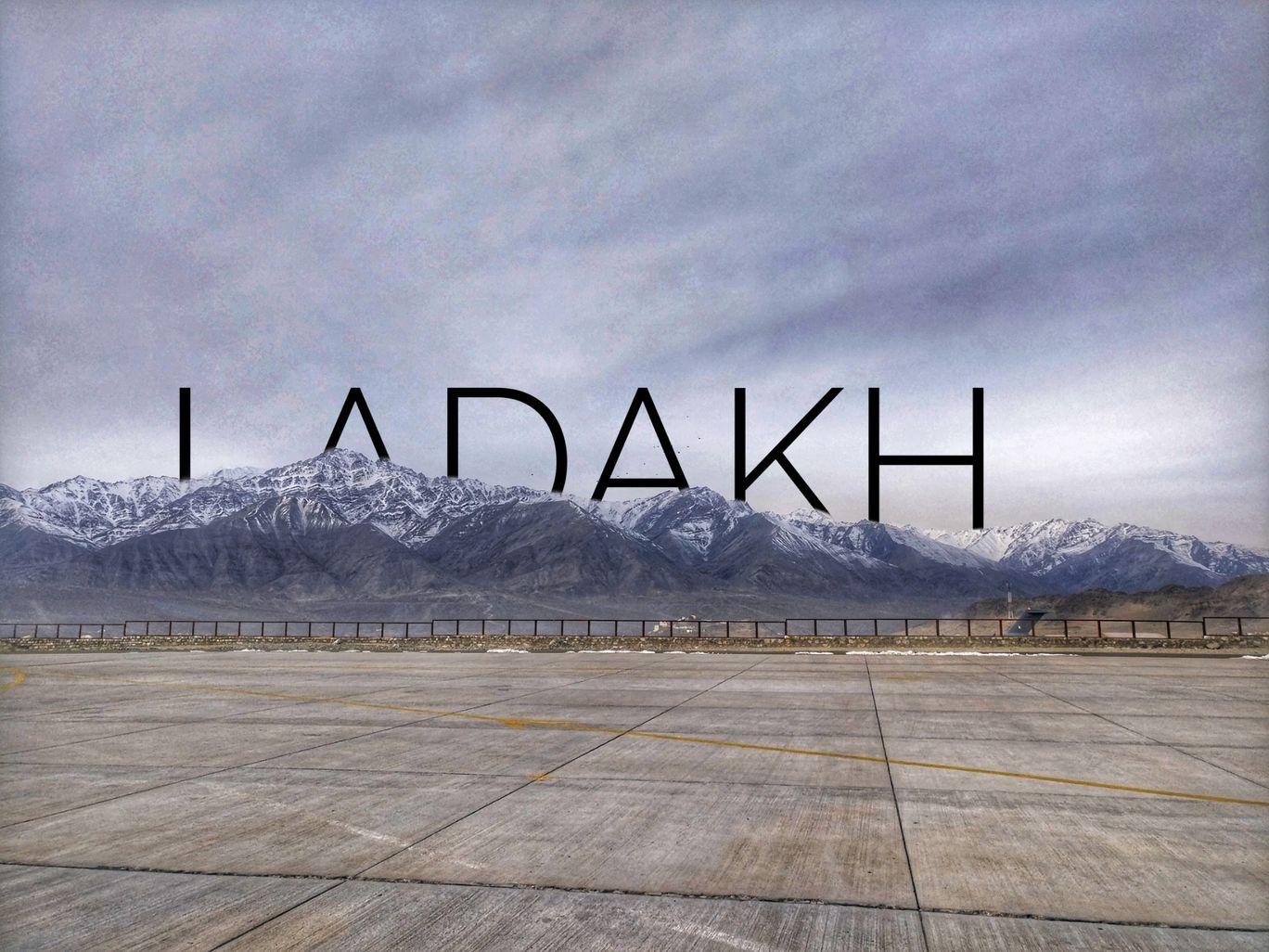 Photo of Chadar trek - Trekking In Ladakh - Frozen River Trekking In Ladakh By Subham Somani