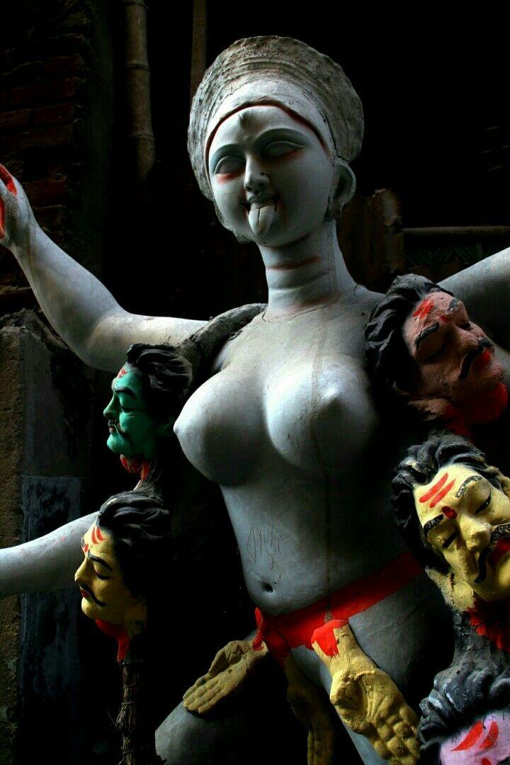 Photo of Kolkata By Urmi Maitra