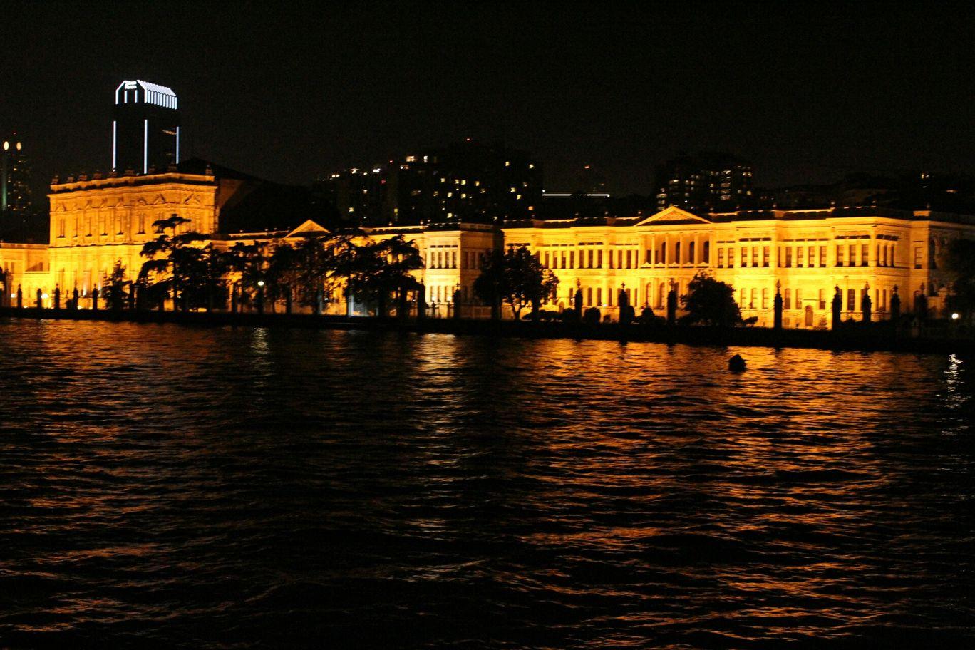 Photo of Istanbul By Urmi Maitra